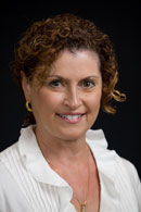 headshot photo maryanne nader